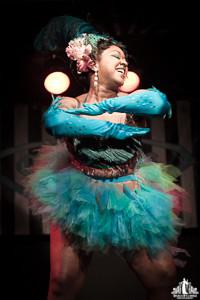 Toronto Burlesque Photographer | Burlesque Photography | Coco La Creme
