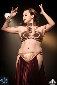 Toronto Burlesque Photographer | Burlesque Photography | Mz Kitty DeMure