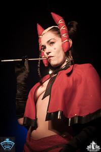 Toronto Burlesque Photographer | Burlesque Photography | Keela Watts