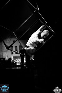 Toronto Burlesque Photographer | Burlesque Photography | Miranda Tempest