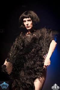 Toronto Burlesque Photographer | Burlesque Photography | Nasty Canasta