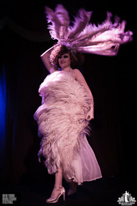 Toronto Burlesque Photographer | Burlesque Photography | New York Burlesque Festival | Miss Ruby Valentine