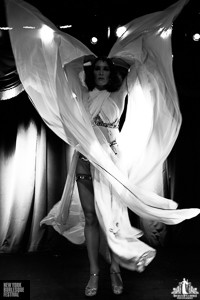 Toronto Burlesque Photographer | Burlesque Photography | New York Burlesque Festival |