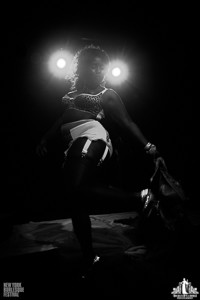 Toronto Burlesque Photographer | Burlesque Photography | New York Burlesque Festival | Akynos