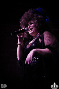 Toronto Burlesque Photographer | Burlesque Photography | New York Burlesque Festival | Broadway Brassy