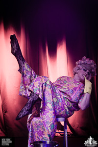 Toronto Burlesque Photographer | Burlesque Photography | New York Burlesque Festival | Dr Lucky