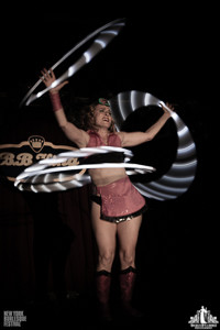 Toronto Burlesque Photographer | Burlesque Photography | New York Burlesque Festival |  Miss Saturn