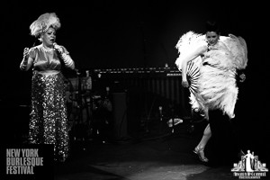 Toronto Burlesque Photographer | Burlesque Photography | New York Burlesque Festival | Shelly Watson