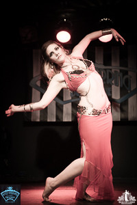 Toronto Burlesque Photographer | Burlesque Photography | Heather LaBonte