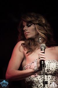 Toronto Burlesque Photographer | Burlesque Photography | Ala Mode