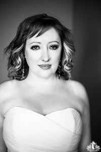 Toronto Portrait Photographer | Contemporary Beauty Photography