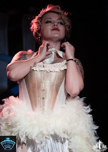 Toronto Burlesque Photographer | Burlesque Photography | Reveal Me | Mz Kitty DeMure