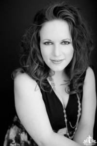 Toronto Portrait Photographer | Contemporary Beauty Photography