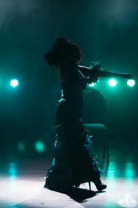Toronto Burlesque Photographer | Burlesque Photography | Toronto Burlesque Festival | Kita St Cyr