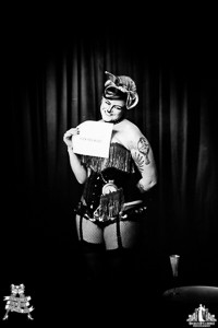 Toronto Burlesque Photographer | Burlesque Photography | Australian Burlesque Festival