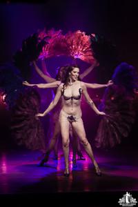 Toronto Burlesque Photographer | Burlesque Photography | Toronto Burlesque Festival | Glamourpuss