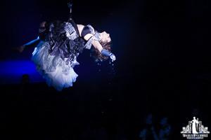 Toronto Burlesque Photographer | Burlesque Photography | Toronto Burlesque Festival | Lucky Minx
