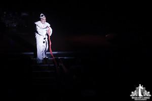 Toronto Burlesque Photographer | Burlesque Photography | Toronto Burlesque Festival | Armitage Shanks
