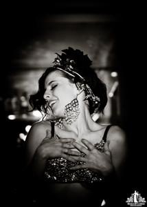 Toronto Burlesque Photographer | Burlesque Photography | Cristal Melbourne | Kelly Ann Doll