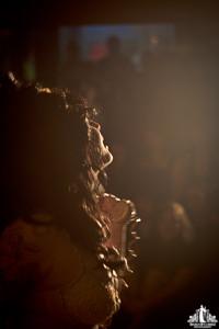 Toronto Burlesque Photographer | Burlesque Photography | Cristal Melbourne | L'amour the lady provocative