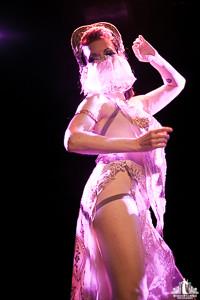 Toronto Burlesque Photographer | Burlesque Photography | New York Burlesque Festival | Legs Malone