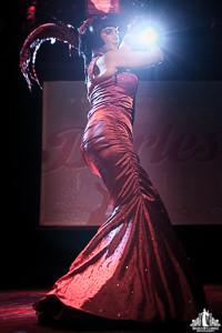 Toronto Burlesque Photographer | Burlesque Photography | New York Burlesque Festival |Beezlebabe