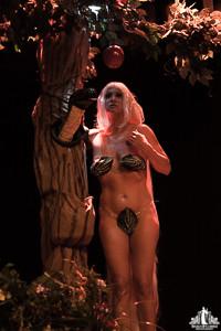 Toronto Burlesque Photographer | Burlesque Photography | New York Burlesque Festival | Kay Sera