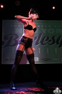 Toronto Burlesque Photographer | Burlesque Photography | New York Burlesque Festival | Alabaster Betty