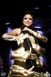 Toronto Burlesque Photographer | Burlesque Photography | New York Burlesque Festival | Stroker Ace