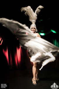 Toronto Burlesque Photographer | Burlesque Photography | New York Burlesque Festival | Kita St Cyr