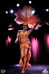 Toronto Burlesque Photographer | Burlesque Photography | New York Burlesque Festival | Lola Love