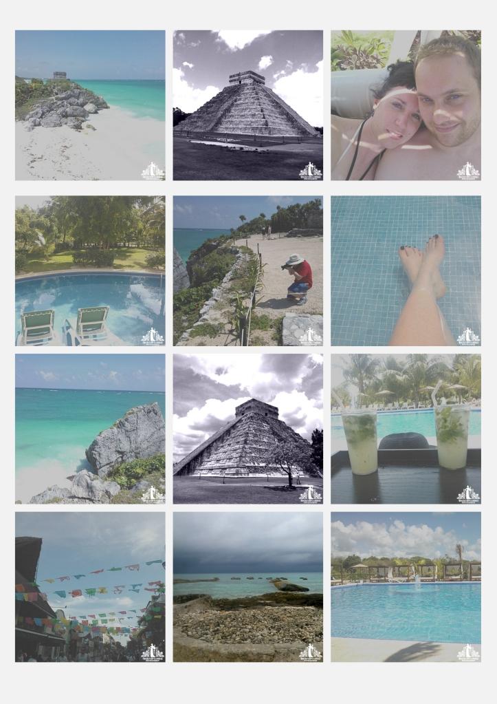 PhotographybyAngelaMcConnell_Riviera Maya Instagram