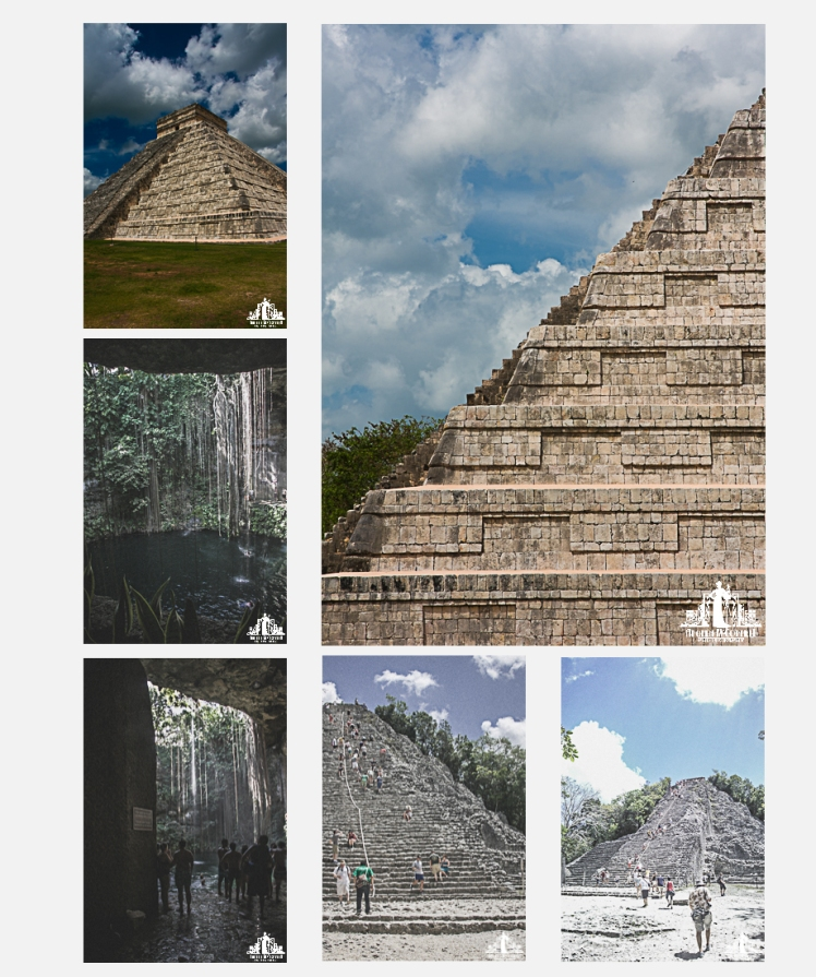 PhotographybyAngelaMcConnell_Riviera Maya