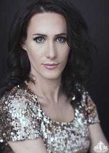 Toronto Transgender Portraits