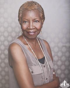 Toronto Contemporary Portraits | Toronto Portrait Photographer | Norma Audain