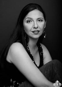 Toronto Portrait Photographer | Toronto Ostomy
