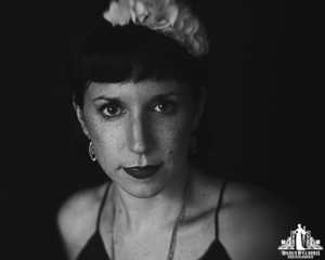 Toronto Portrait Photographer | Angela McConnell