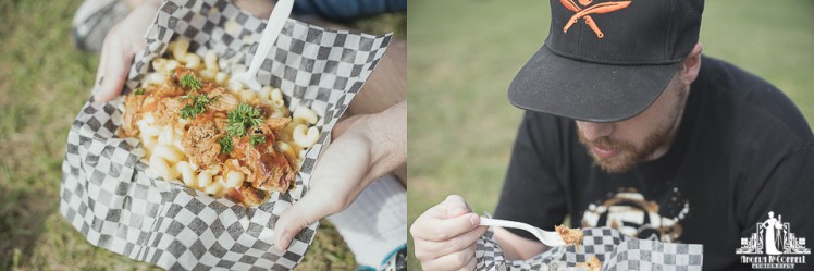 Toronto Photographer | Food Photography | Toronto Food Festival