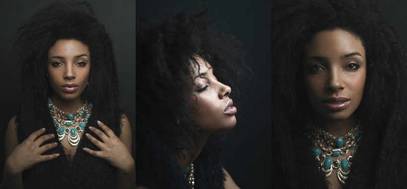 Toronto Portrait Photographer   Studio Photography   Portrait Photos