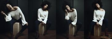 Toronto Portrait Photographer | Studio Photography | Portrait Photos
